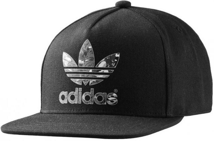 ... Adidas Originals Kepurė AC FITTED Full CAP. Didinti 2779ec40ed6