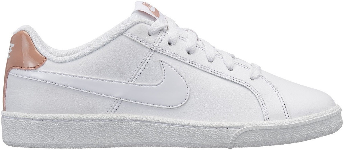 newest collection 41657 b3246 Nike Avalynė Wmns Court Royale White   Sportsman.lt
