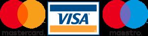 Kreditinė kortelė