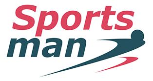 Apranga sportui internetu